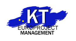 kt_europroject