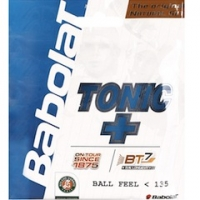 babolat-tonic+-ball-feel-bt7-12m-natural