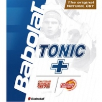 babolat-tonic+-longevity-bf7-12m-natural