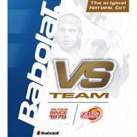 babolat-vs-team-bt7-12m-natural