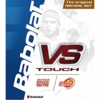 babolat-vs-touch-bt7-12m-natural