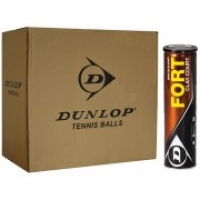 dunlop-fort-clay-court-kast