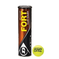 dunlop-fort-clay-court