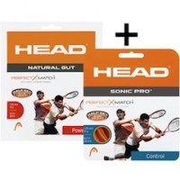 head-hybrid-natural-gut-6,1m-natural-sonic-pro-6,2m-