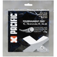 pacific-tournament-pro-classic-gut-12,2m-natural