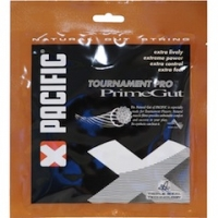 pacific-tournament-pro-prime-gut-12,2m-natural