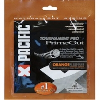 pacific-tournament-pro-prime-gut-bull-fiber-12,2m-natural