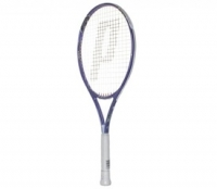 prince---wimbledon-sharapova-dark-purple-1