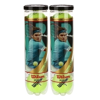 wilson-federer-signature-limited7