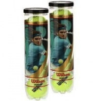 wilson-federer-signature-limited